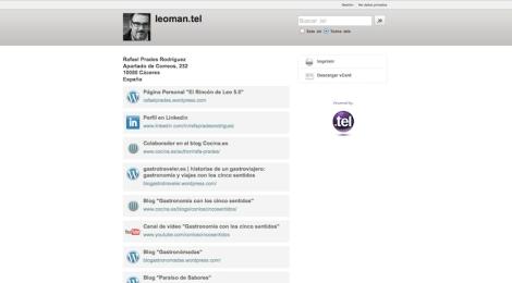 leoman.tel