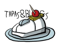 Tapas & Blogs