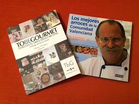 TobeGourmet / Los mejores arroces de la Comunidad Valenciana