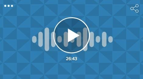 Escuchar la entrevista en Radio Vigo