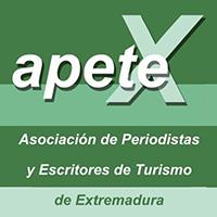 Apetex - Asociación de Periodistas y Escritores de Extremadura